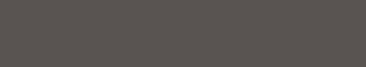 セレクトフード・コパン | 三ケ日みかん 浜名湖すっぽん 伊豆金目鯛 伊豆天城本わさびなど 静岡の厳選食材を産地直送