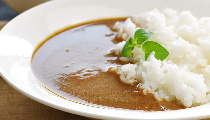 コラーゲンたっぷりのすっぽんスープ