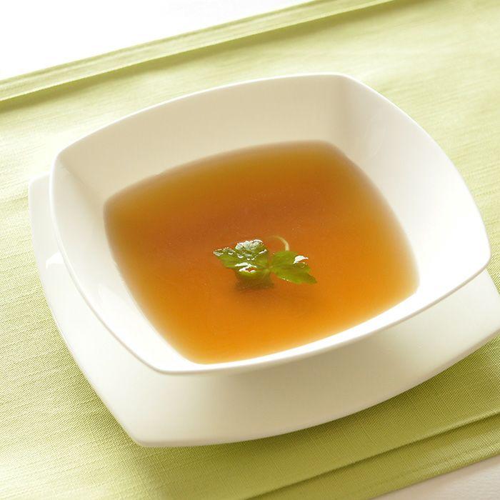 すっぽんスープ寿宝